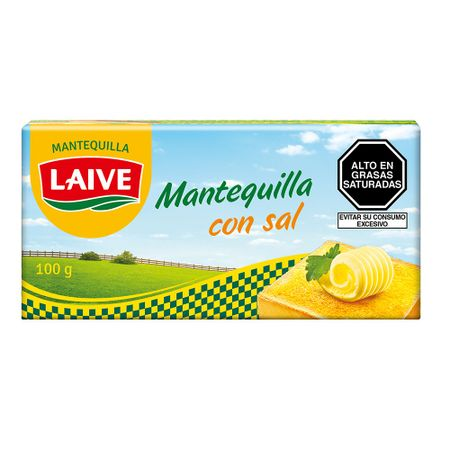 mantequilla-laive-con-sal-barra-100g