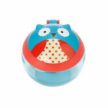 set-snack-cup-skip-hop-owl-252550