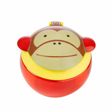 taza-snack-skip-hop-mono-252551