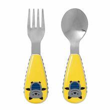 set-cuchara-y-tenedor-skip-hop-muercielago