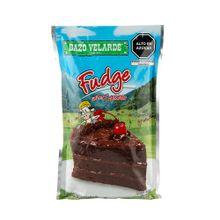fudge-de-chocolate-bazo-velarde-bolsa-500g