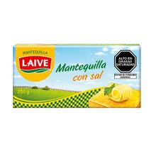 mantequilla-laive-con-sal-barra-200g