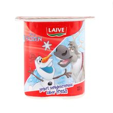 yogurt-laive-kids-fresa-vaso-120g