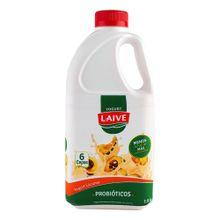 yogurt-laive-con-cultivos-probioticos-lucuma-galonera-18l
