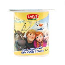 yogurt-laive-kids-vainilla-francesa-vaso-120g