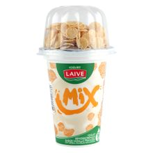 yogurt-laive-mix-vainilla-francesa-con-hojuelas-azucaradas-vaso-125g