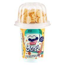 yogurt-yopi-mix-vainilla-con-hojuelas-vaso-100g