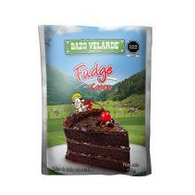 fudge-bazo-velarde-granel-pote-1kg