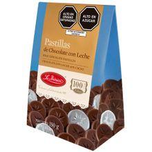 chocolate-la-iberica-pastillas-de-leche-de-leche-en-pastillas-caja-150gr