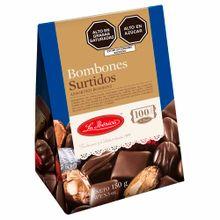 bombones-de-chocolates-la-iberica-surtidos-surtidos-caja-150gr