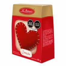 chocolate-la-iberica-corazon-negro-en-forma-de-corazon-caja-80gr