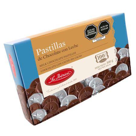 chocolate-la-iberica-pastillas-de-leche-de-leche-en-pastillas-caja-300gr
