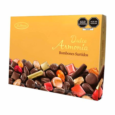 bombones-de-chocolates-la-iberica-dulce-armonia-rellenos-surtidos-caja-300gr