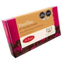 chocolate-la-iberica-pastillas-fondandt-semi-dulce-sin-leche-caja-300gr