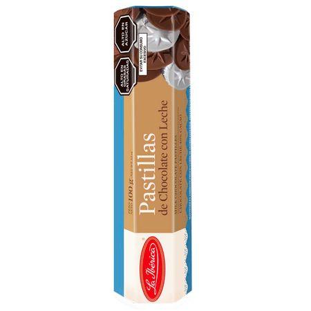 chocolate-la-iberica-pastillas-de-leche-de-leche-en-pastillas-caja-100