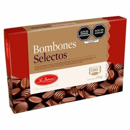 bombones-la-iberica-bombones-selectos-surtidos-caja-170gr