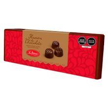 chocolate-original-la-ibrica-ilusion-de-chocolate-de-leche-caja-110gr