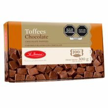 toffees-la-iberica-chocolate-bolsa-300gr