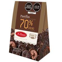 chocolates-la-iberica-pastillas-70-cacao-caja-150g