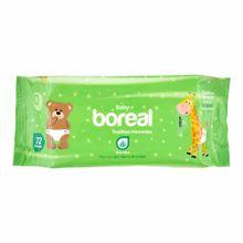 toallitas-humedas-para-bebe-boreal-paquete-72un