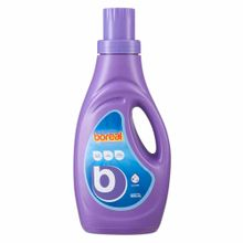 suavizante-de-ropa-boreal-libre-enjuague-lavanda-Botella-900ml