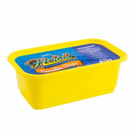 helado-vainilla-chips-bells-pote-2-5l