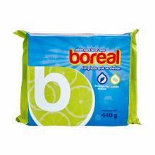 jabon-para-ropa-boreal-limon-paquete-2un