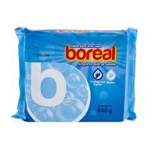 jabon-para-ropa-boreal-barra-paquete-2un