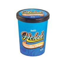 helado-vainilla-chips-bells-pote-1l
