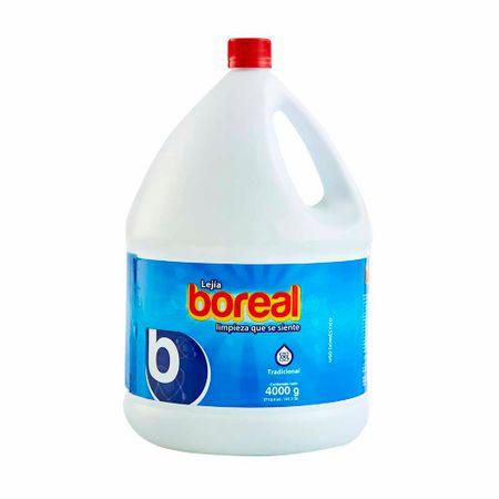 lejia-boreal-tradicional-galon-4kg