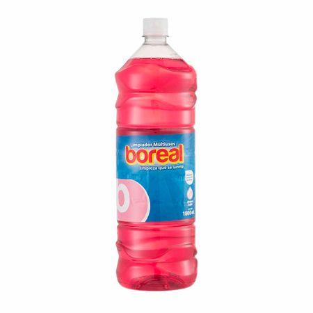 limpiador-multiuso-boreal-bebe-Botella-1800ml
