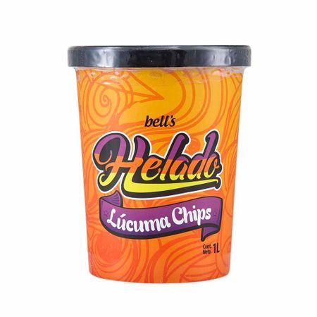 helado-lucuma-chips-bells-pote-1l