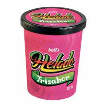 helado-trisabor-bells-pote-1l