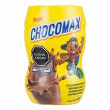 chocomax-bells-frasco-200g
