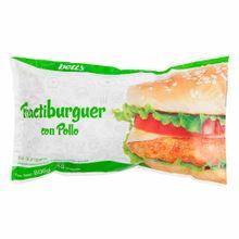 practiburguer-con-pollo-bells-paquete-14un