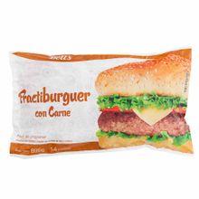 practiburguer-con-carne-bell-s-bolsa-14un