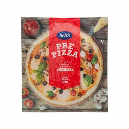 pre-pizza-bells-bolsa-270g