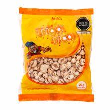 trigo-azucarado-bells-bolsa-20g