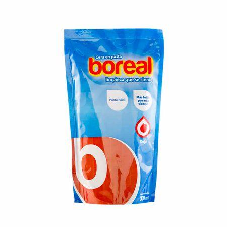 cera-en-pasta-boreal-roja-doypack-300ml