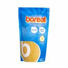 cera-en-pasta-boreal-amarilla-doypack-300ml