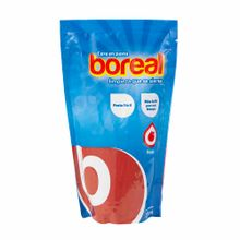 cera-liquida-boreal-roja-doypack-300ml