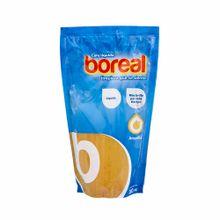cera-liquida-boreal-amarilla-doypack-300ml