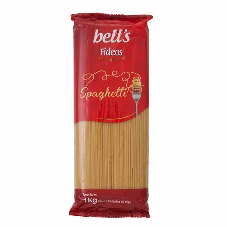 fideos-spaghetti-bell-s-bolsa-1kg