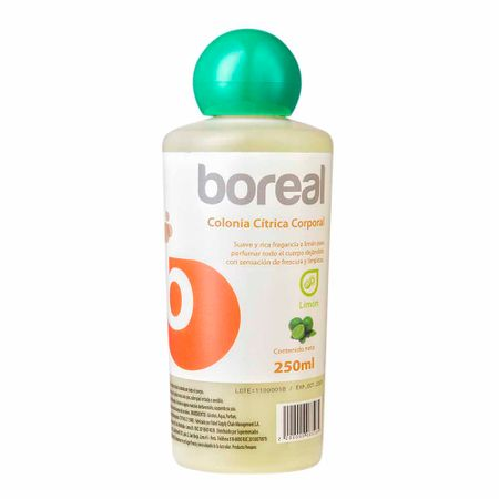 colonia-para-mujer-boreal-citrica-frasco-250ml