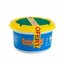 lavavajillas-en-pasta-boreal-limon-pote-600g