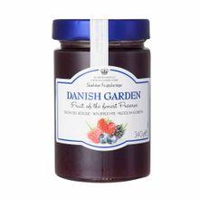 mermelada-frutas-del-bosque-danish-garden-frasco-340g