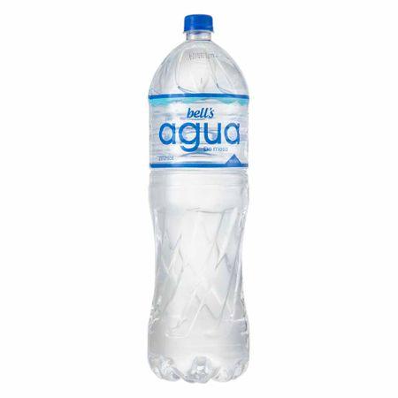 agua-de-mesa-bells-agua-sin-gas-botella-2-5l