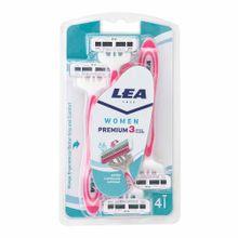 lea-maq-afeit-women-premium-3h-pk-4-un