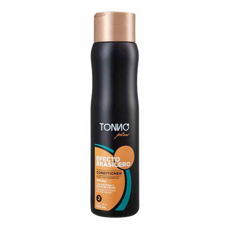 tonno-acondicio-efec-brasilero-fr400ml