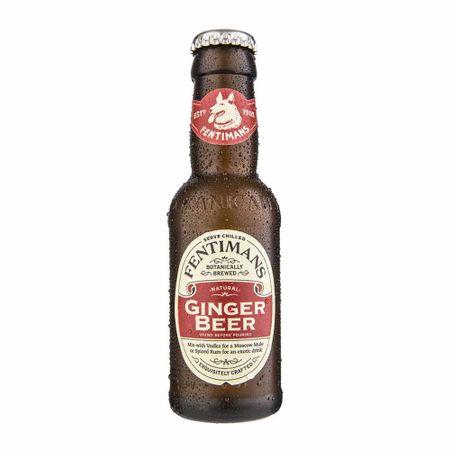 bebida-saborizada-fentimans-ginger-beer-botella-125ml